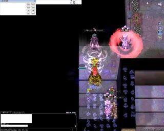 screenGimle[Hei+Tho]188ex.jpg